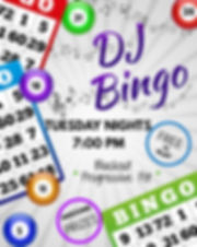 dj bingo_edited.jpg