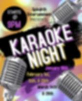 karaoke%202020_edited.jpg