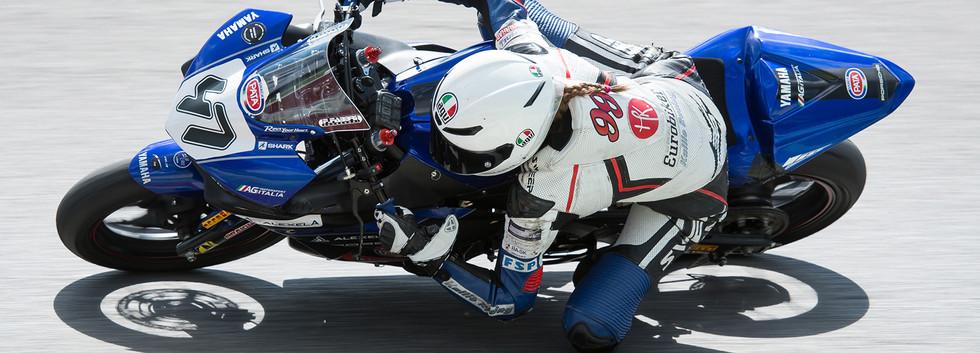 anastassia-kovalenko-motosport-6.jpg