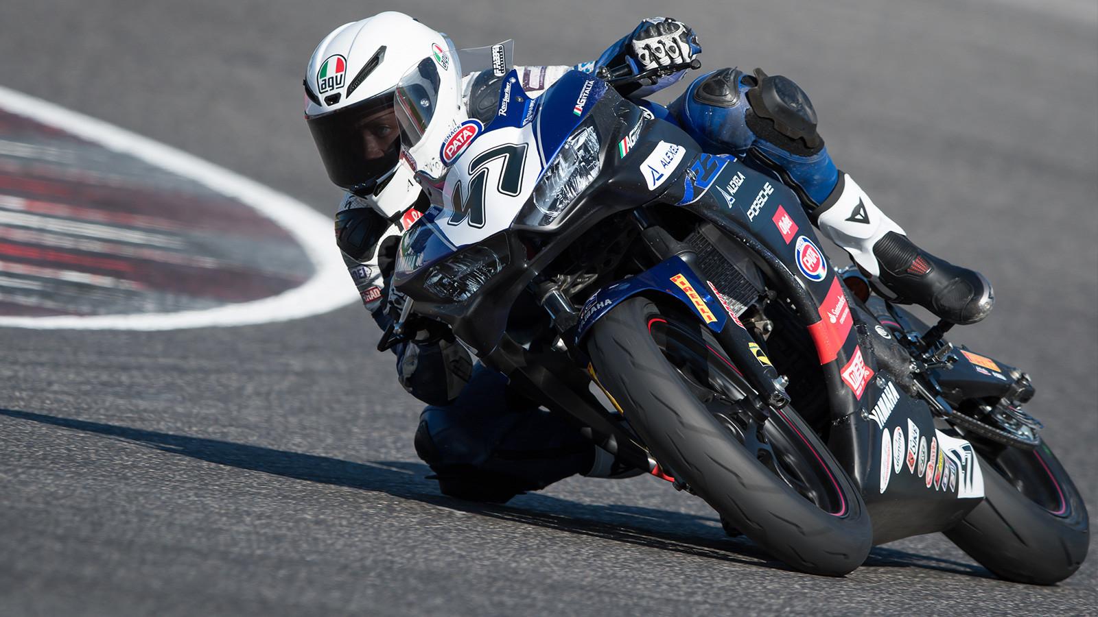 anastassia-kovalenko-motosport-7.jpg