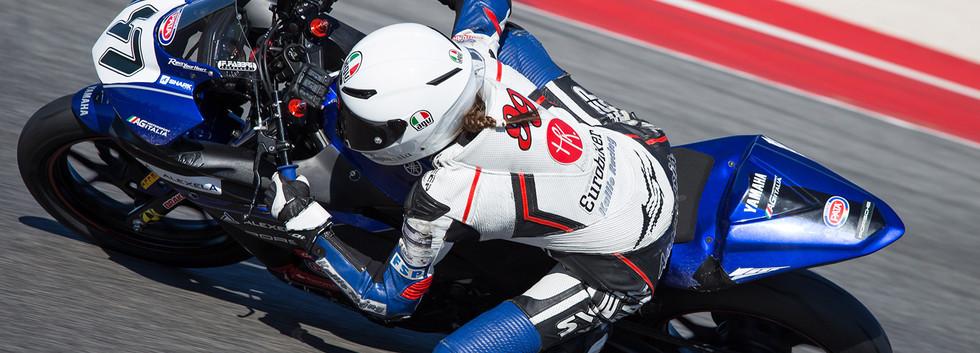 anastassia-kovalenko-motosport-1.jpg