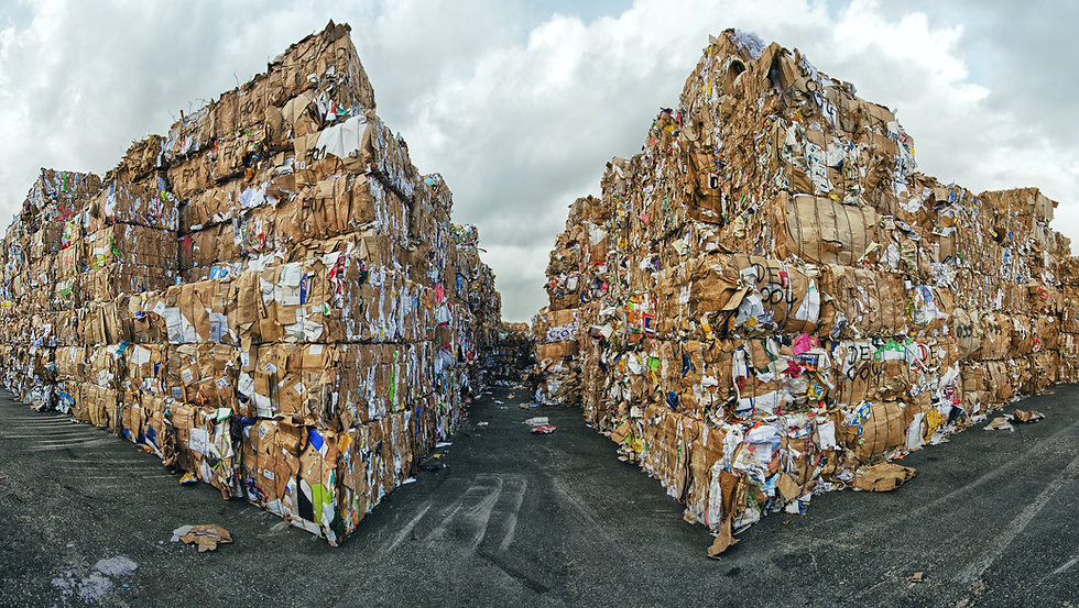 Wastepaper for Recycling.jpg