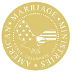 Terri Williams, St. Louis Wedding Celebrant