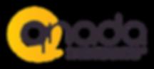Ext_20171212_QNADA-Logo-CMYK-1.png