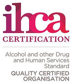 IHCAC_AOD_Human_Serv_HIGH.jpg