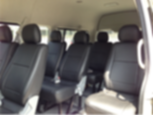 interior-toyota-hiace-14pax2.png