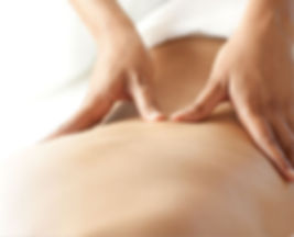 Massage remedial physiotherapy red hill city brisbane queensland