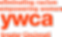 logo_YWCA.png