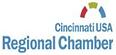 CincyChamber_Logo2_edited.png