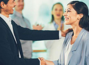 9 Ways To Show Your People You Value Them