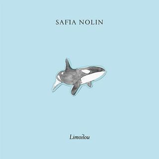 limoilou (2015)
