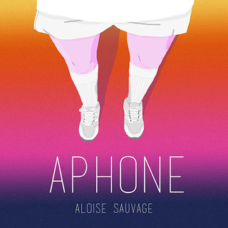 aphone single (2018)