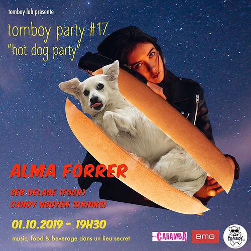 TB party 17.jpg