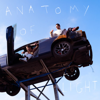 LP anatomy of light (2020)