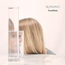 """""""loveless"""" EP (2018)"""