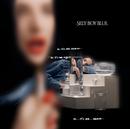 """""""hi it's me again"""" nouveau single (2020)"""