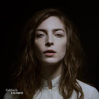 """à ta merci"" LP (2018)"