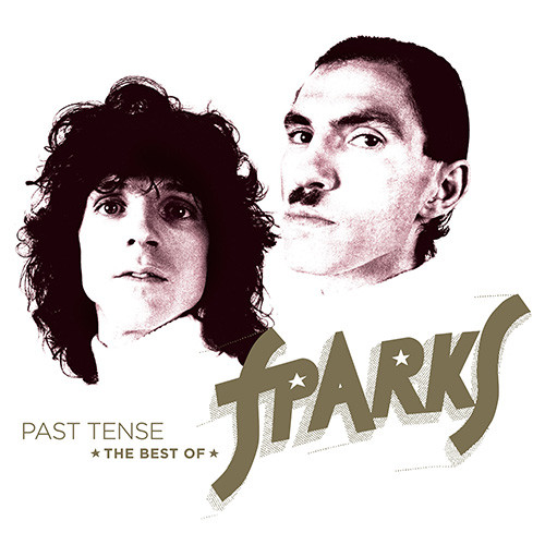 "best of ""past tense"""