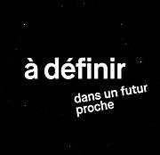 ADFP_NB.png