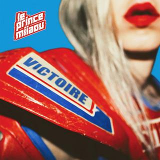 """""""victoire"""" LP - 21.09.18"""