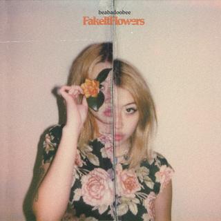 LP fake it flowers (2020)