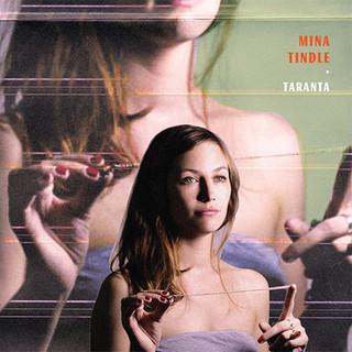 """taranta"" (2012)"