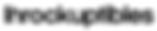 Inrockuptibles logo.png