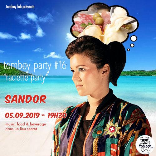 TB16_sandor_raclette2.jpg