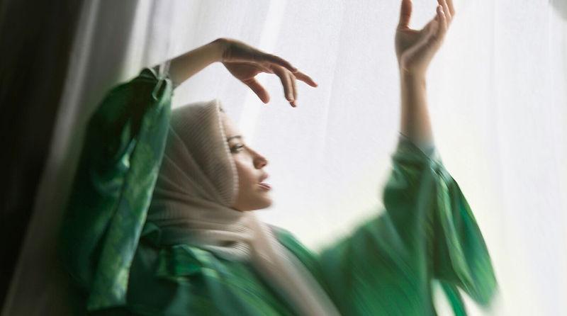 meryem aboualafa1.jpg