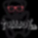 logo tomboy lab