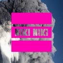 """""""niki niki"""" EP (2018)"""