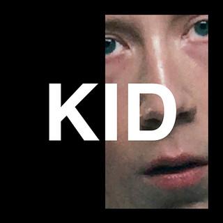 """""""kid"""" EP (2017)"""