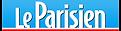 Parisien-292x75.png
