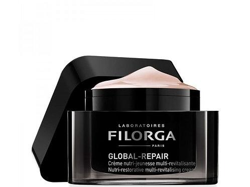 Global-Repair Cream 50ml