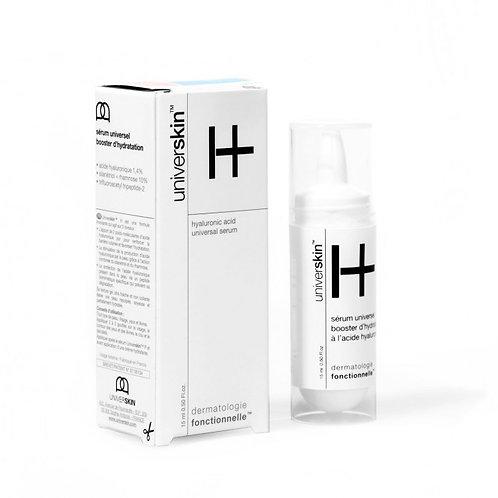 Universkin Serum H 15 ml