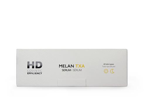 Melan TXA Serum 30ml