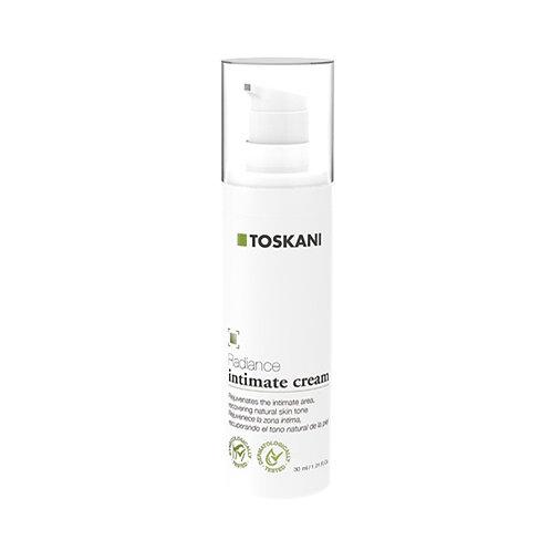 Radiance Intimate Cream 30ml