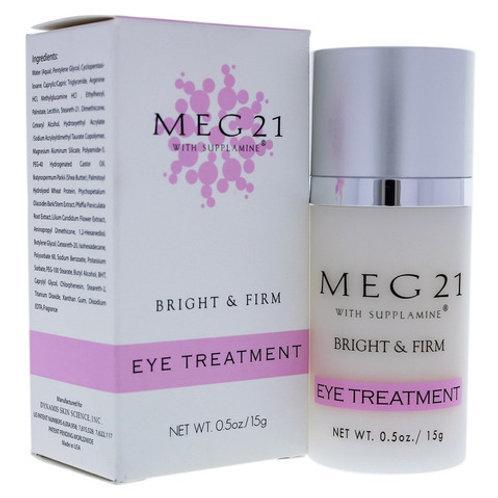 Eye Treatment 15 g