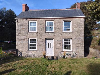 little atron farmhouse picture.jpg