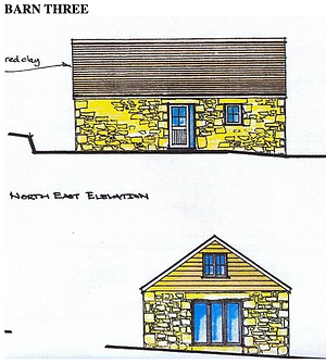 Barn 3 st ives.png