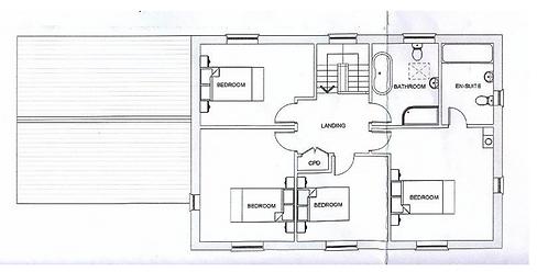 Tregena Cross Upper Floor Plan.png