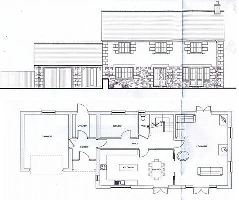 Tregena Cross House Plan.png