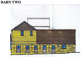 Barn two st ives.png