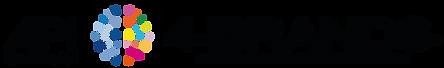 logo_a4b_site.png