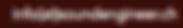 Bildschirmfoto 2018-12-29 um 17.26.48.pn