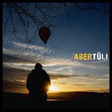 """Tüli Album """"Aber"""" Mastering"""