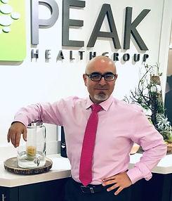 Peak-Health-Yassini_edited.jpg