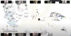 Screen Shot 2020-12-03 at 6.18.12 PM.png