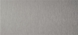 brushed-stainless2.jpg