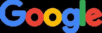 Google Logo (color).png